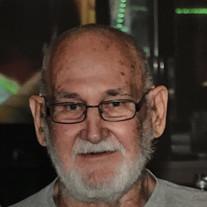 Walter F. Meyerle, Sr.