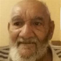 Vicente  Rivera  Jr.