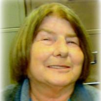 Sharon  Mathis  Bryson