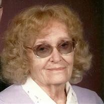 Myra L. Oestreich