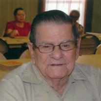 Marshall John Menard Sr.