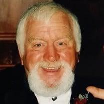 Albert R. Tardif