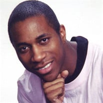 Edwin L.  O'Bryant Jr.