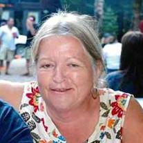 Angela C. Lamoreaux