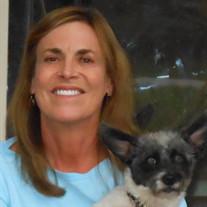 Kathy Alice Monroe