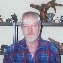 Ralph George Park