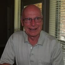 Edward J. Niehaus Jr.