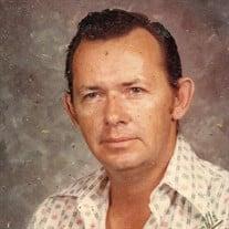 Harry J West Jr.