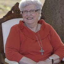 Ms. Barbara Brunton