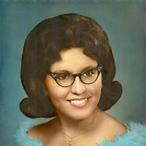Elizabeth  Ann Colistro