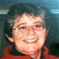 Debbi Jo Garcia