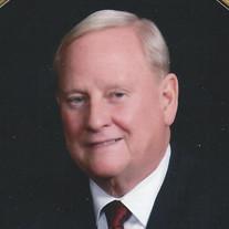 JAMES ROBERT BIGAM