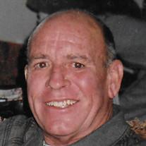 Michael J. Alflen
