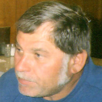 David L. Kotanchek