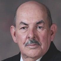 Jesus Manuel Ortiz