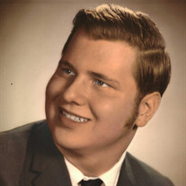 Mr. Edward R. Pratt
