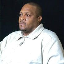 Walter Bryan Jr.