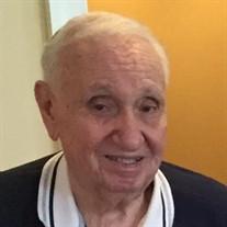 ISAAC ALMALEH