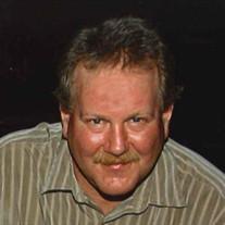 Mark N Lieser