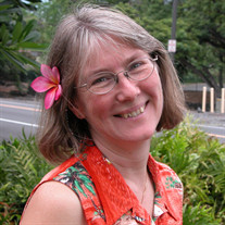Nancy Lynn Manheimer