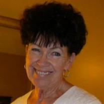 Barbara  Bowles Stratton