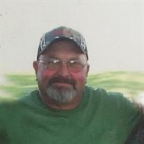 Calvin L. Hill