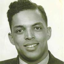 Curtis Lee Payton