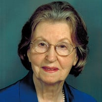 Mabel L.  Cullen