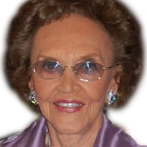 Elaine Marie Irish