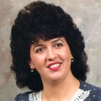 Rexana Dellen Champ
