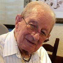 William B. Meyer