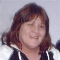 Laura Lynn Garman
