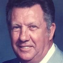 Richard J Meents