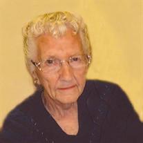Vivian G. Rice