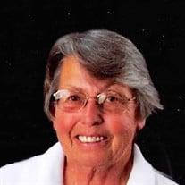 Charlene R. Eaton