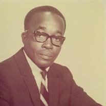 Raleigh  W.  McCoy