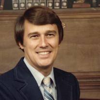 Mr. Gary Eugene Jones