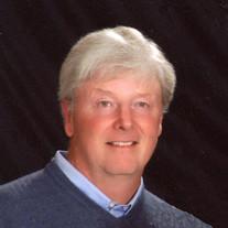 Robert Frederick Manning