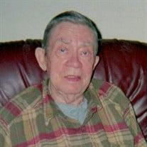 John C. Jaeger
