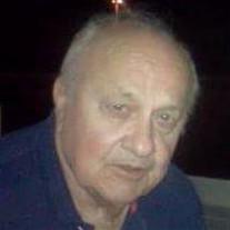 FRANK R. SOLTIS