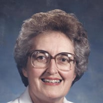 Sally L. Jarvis
