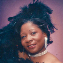 Ms.  Margaret  McNeal