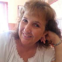 Melissa Jo Monk