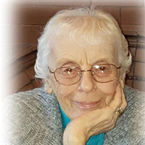 Mary J. Precht