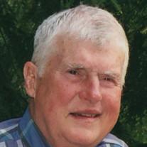 Albion Walter Jack Jr.