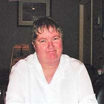 Jane C. Forrest