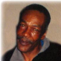Douglas G.  Smythe