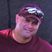 Norman D. Villanueva