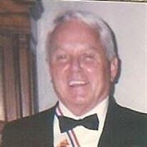 Ronald G. McKlveen, Sr.