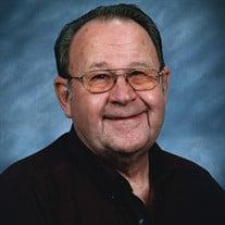 Kenneth  J. Links